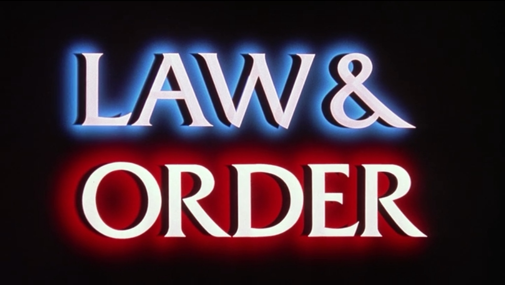 Law_and_order.jpg