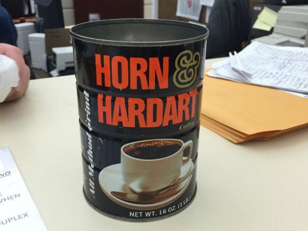 Horn_and_Hardart_Can.jpg
