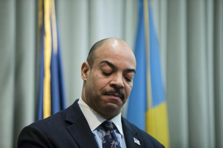 Sad_Seth_Williams.jpg