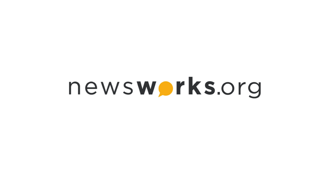 newsworks.png