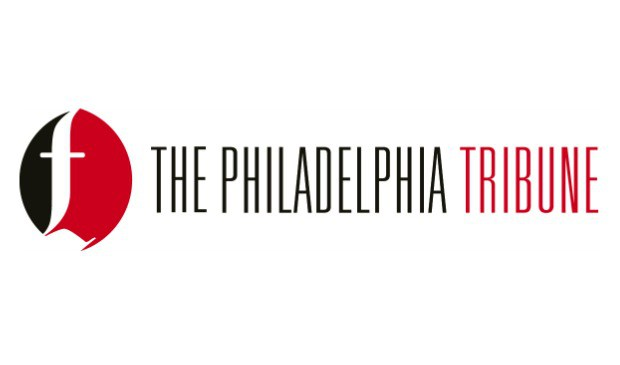 Phila_Tribune.jpg