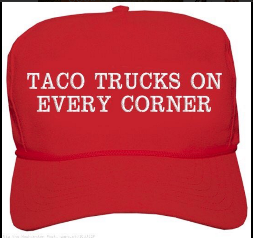 Taco_Trucks_on_Every_Corner.png