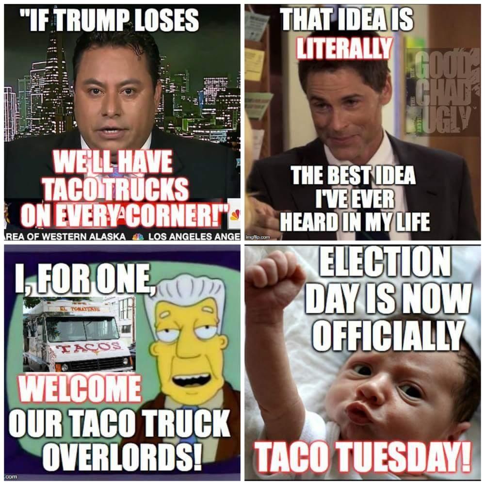 Tacos_on_Every_Corner.jpg
