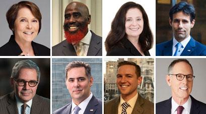DA_Candidates_2017.jpg