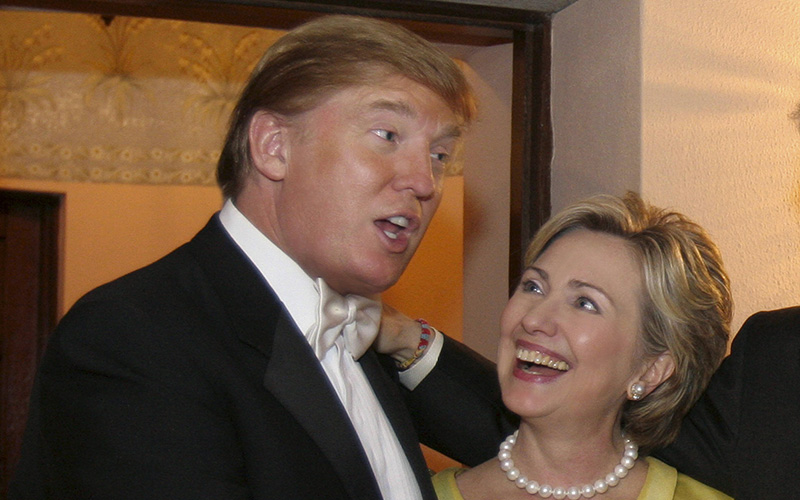 Donald_Trump_and_Hillary_Clinton_wedding.jpg