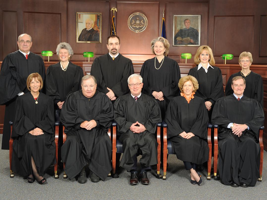 PA_Supreme_Court.jpg