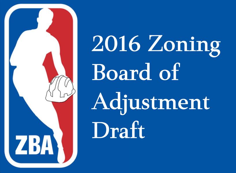ZBA_Draft.png
