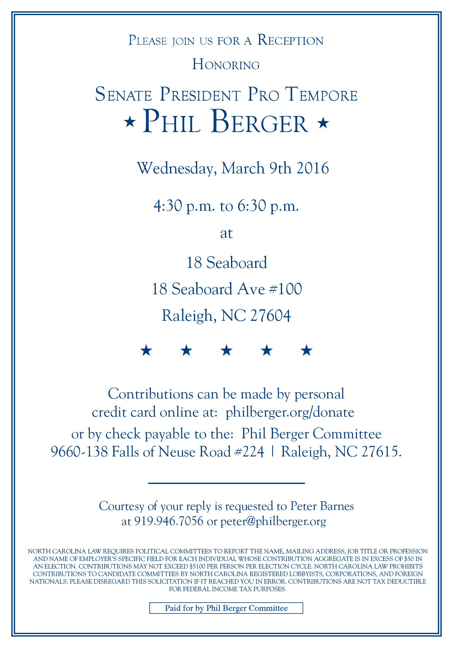Berger_March_9_Raleigh_Invite.jpg
