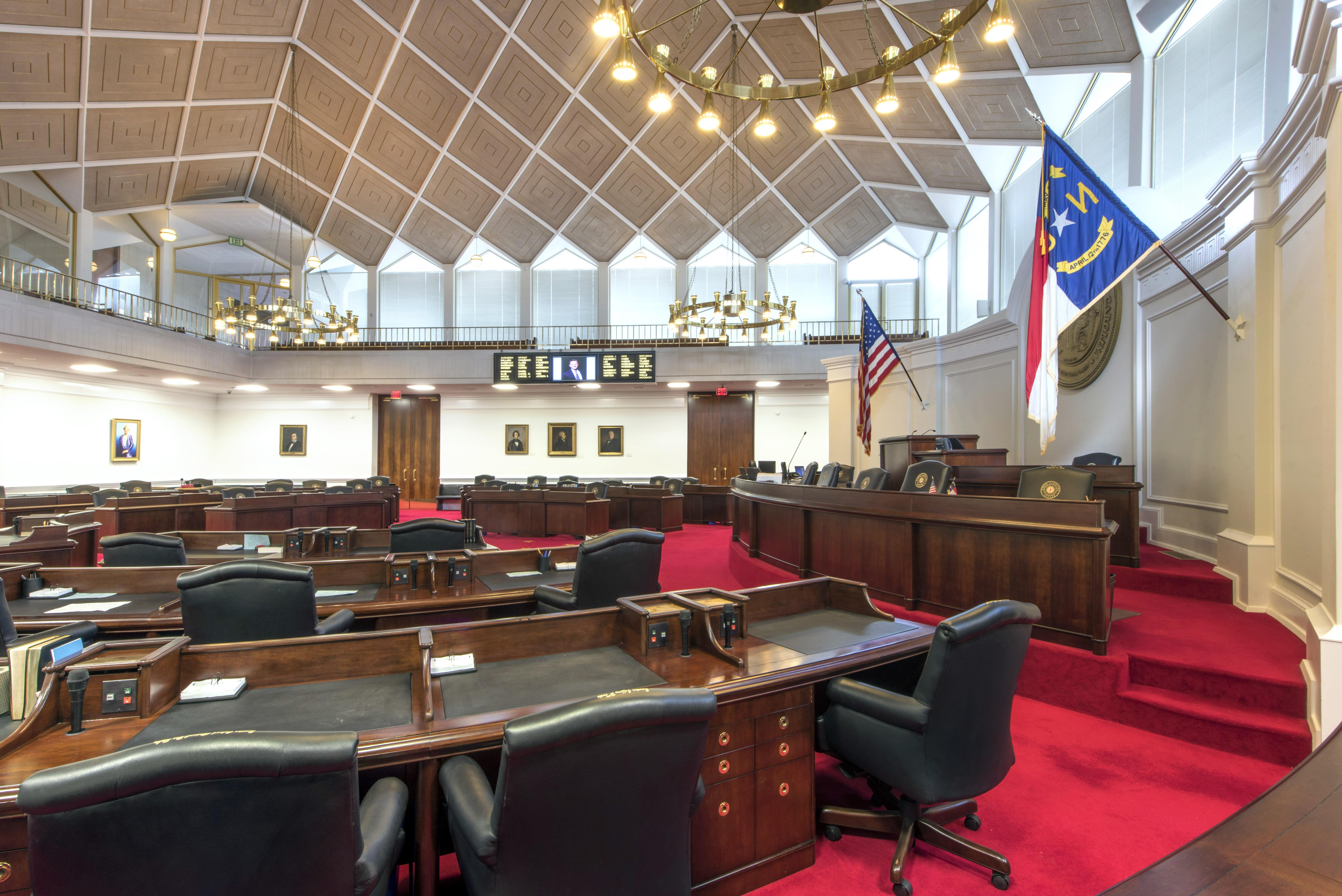 Senate_Chamber_photo-16-1212-011.jpg