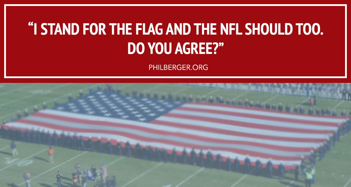 BERGER_FLAG.jpg