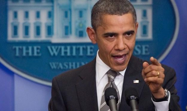 obama-angry.jpg