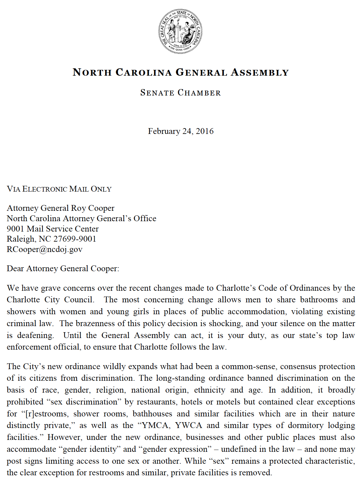 AG-Letter-FirstPage.png