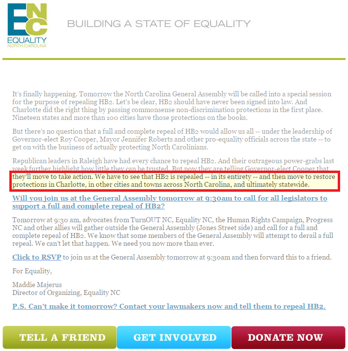 equality-nc_updated-3.PNG