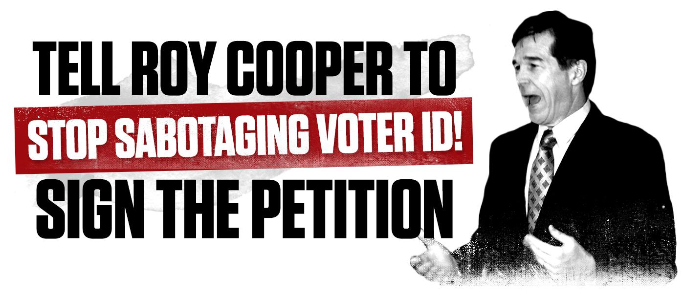 Cooper_voter-id_site_v1.jpg