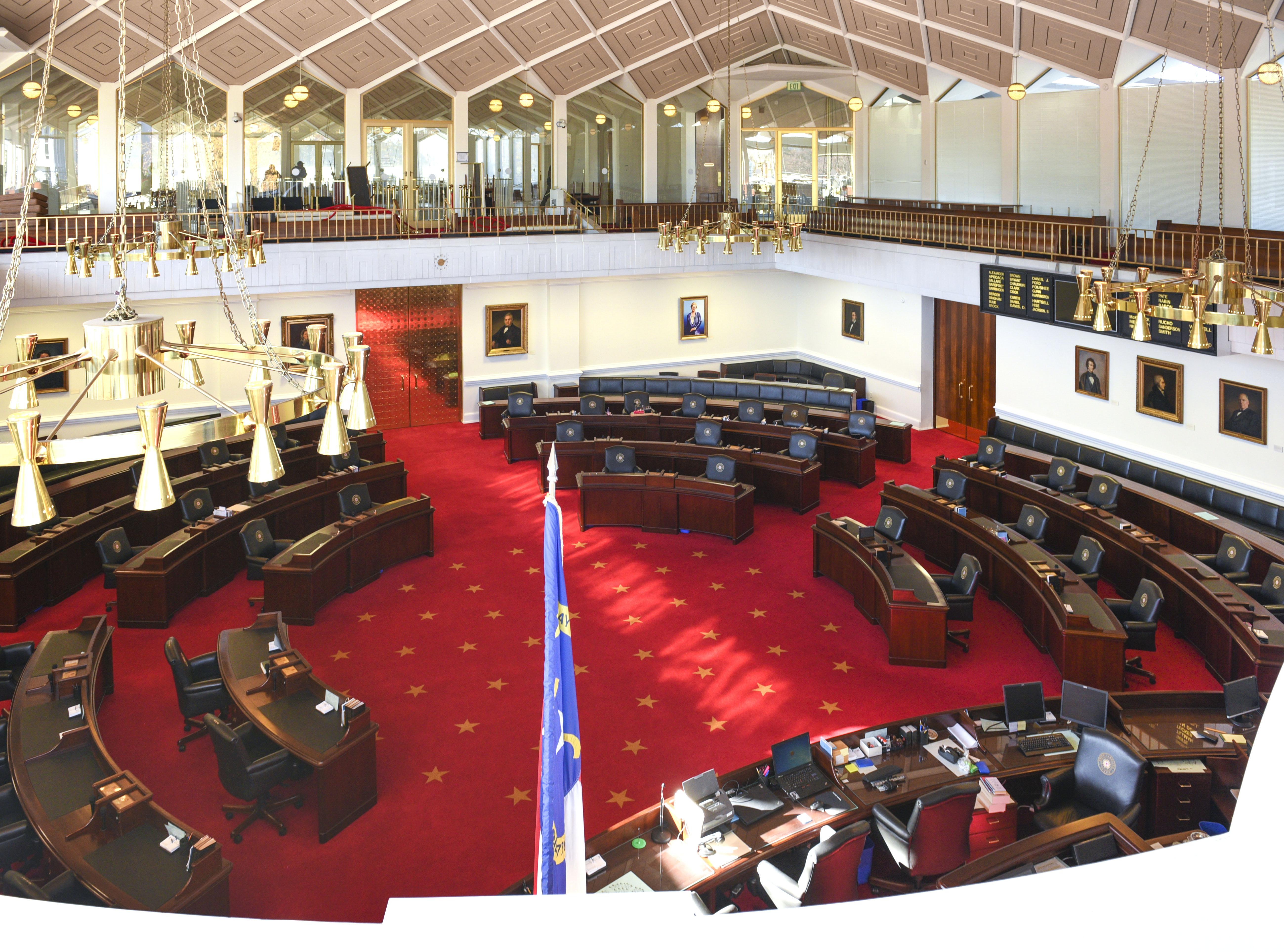 Senate_Chamber_photo-16-1201-003.jpg