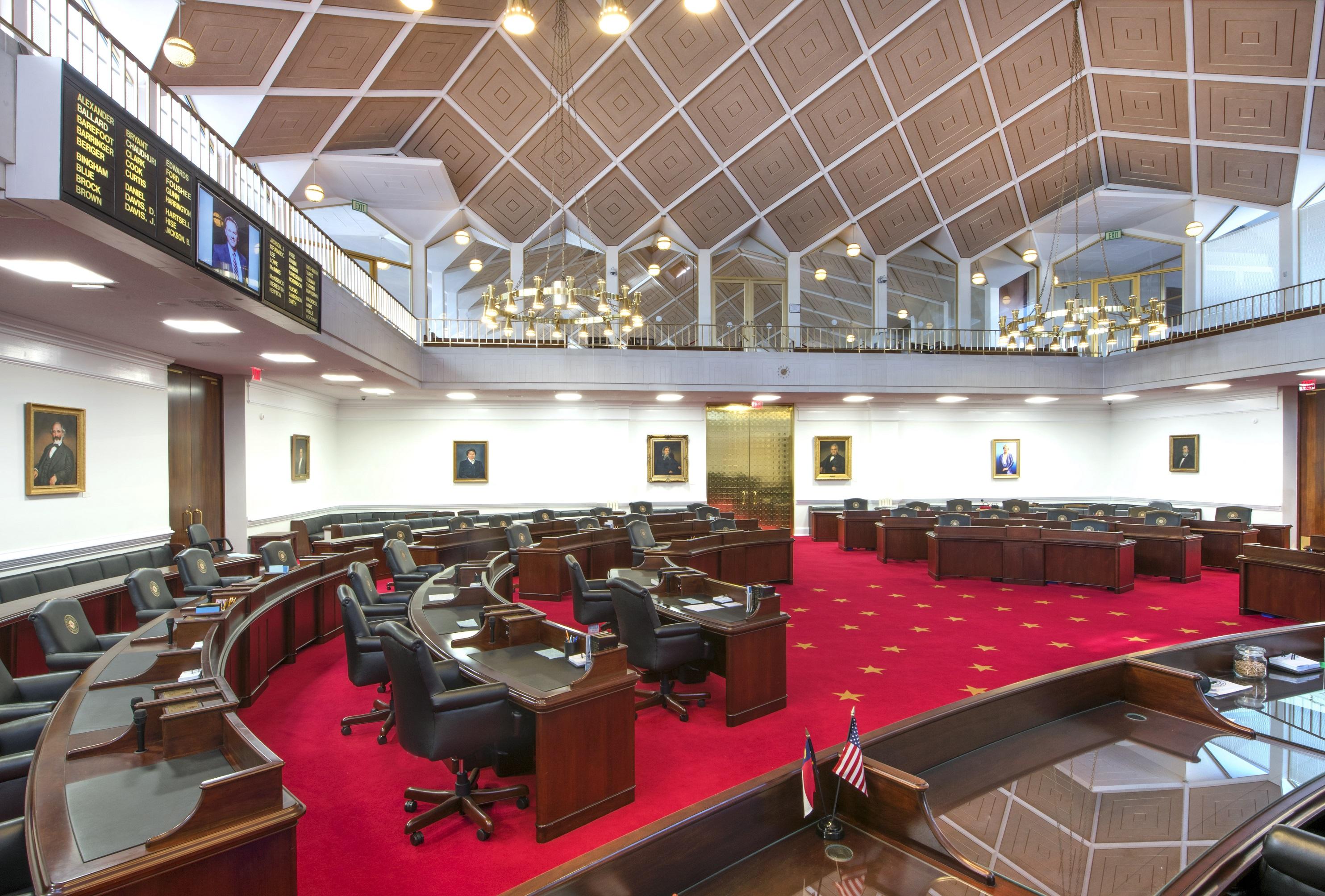 Senate_Chamber_photo-16-1212-010.jpg