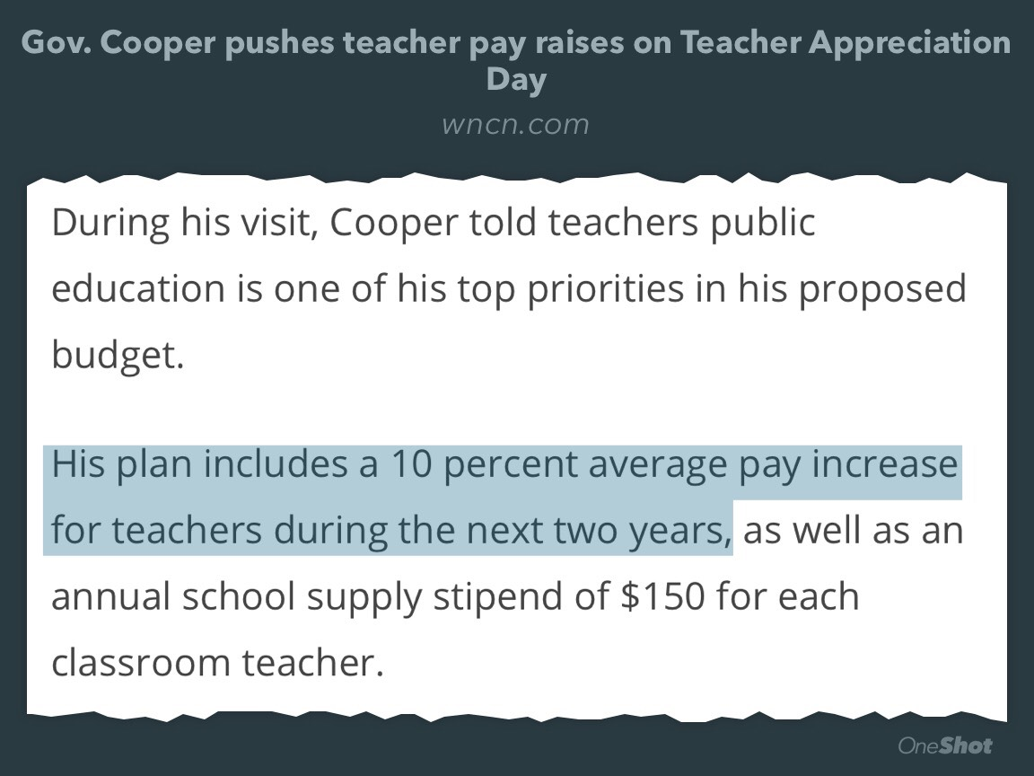 cooper_-_teacher_pay.jpg