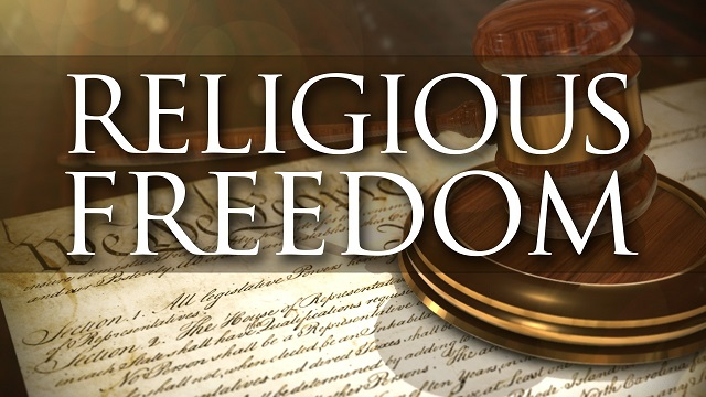 religious_freedom.png