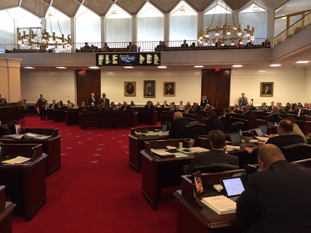 Budget_Debate_2015-09-15.JPG