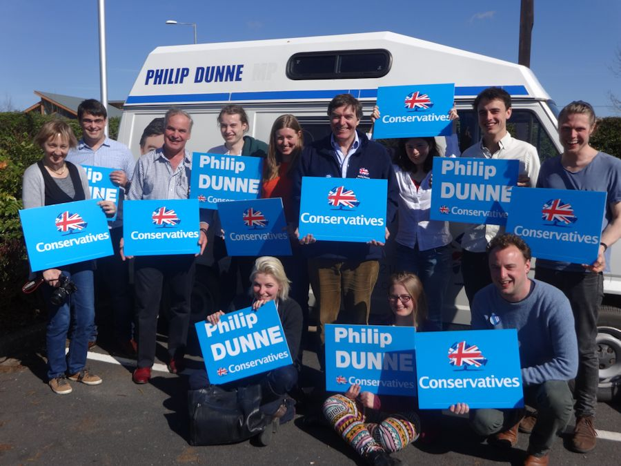 philip_dunne_campaign_launch.jpg