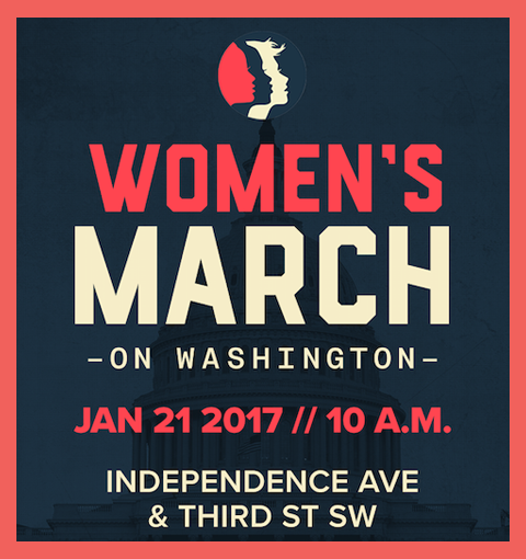 2017_01-16_Womens_March_On_Washington_Poster.png