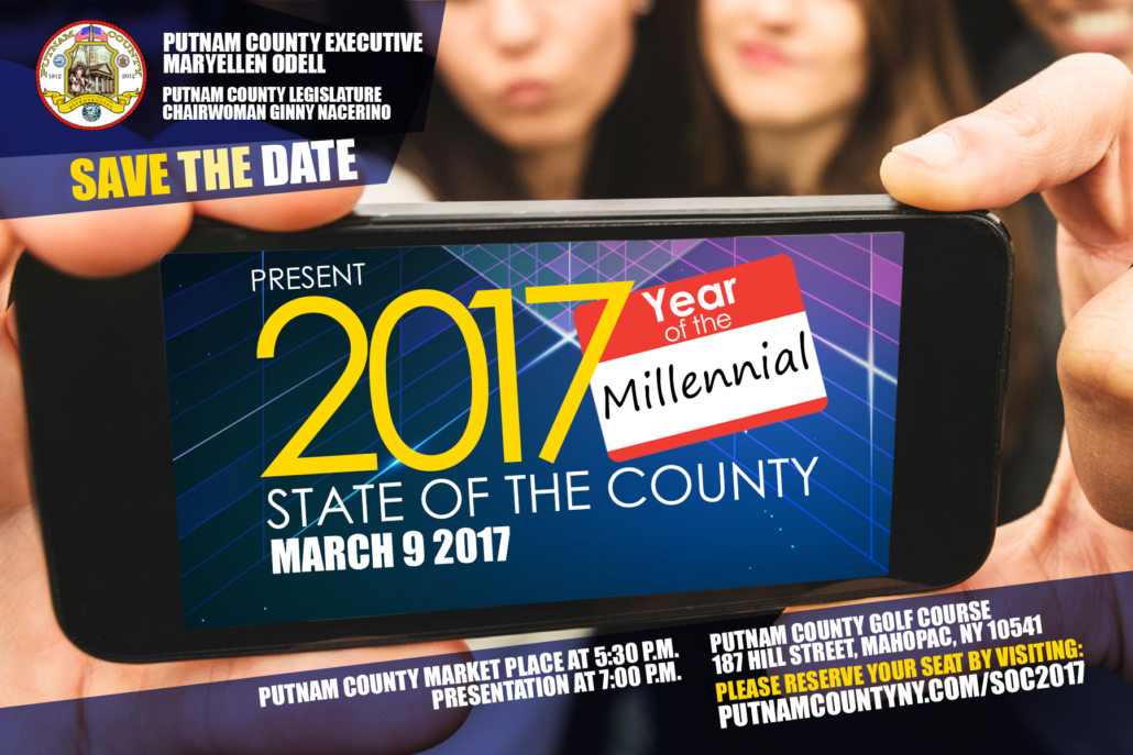 stateOfTheCounty2017.png