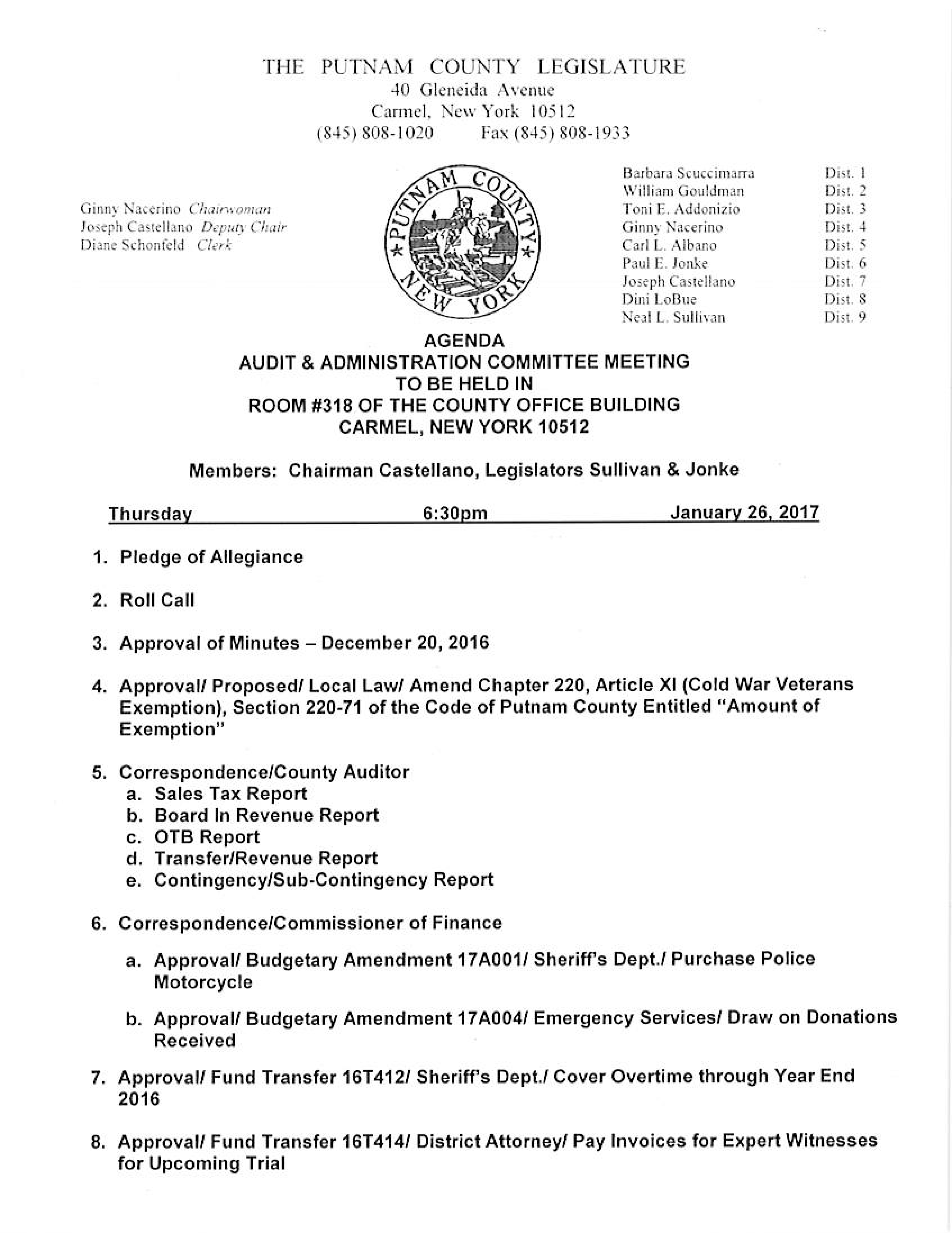 2017_01-26_Audit_Committee_Agenda-1.png