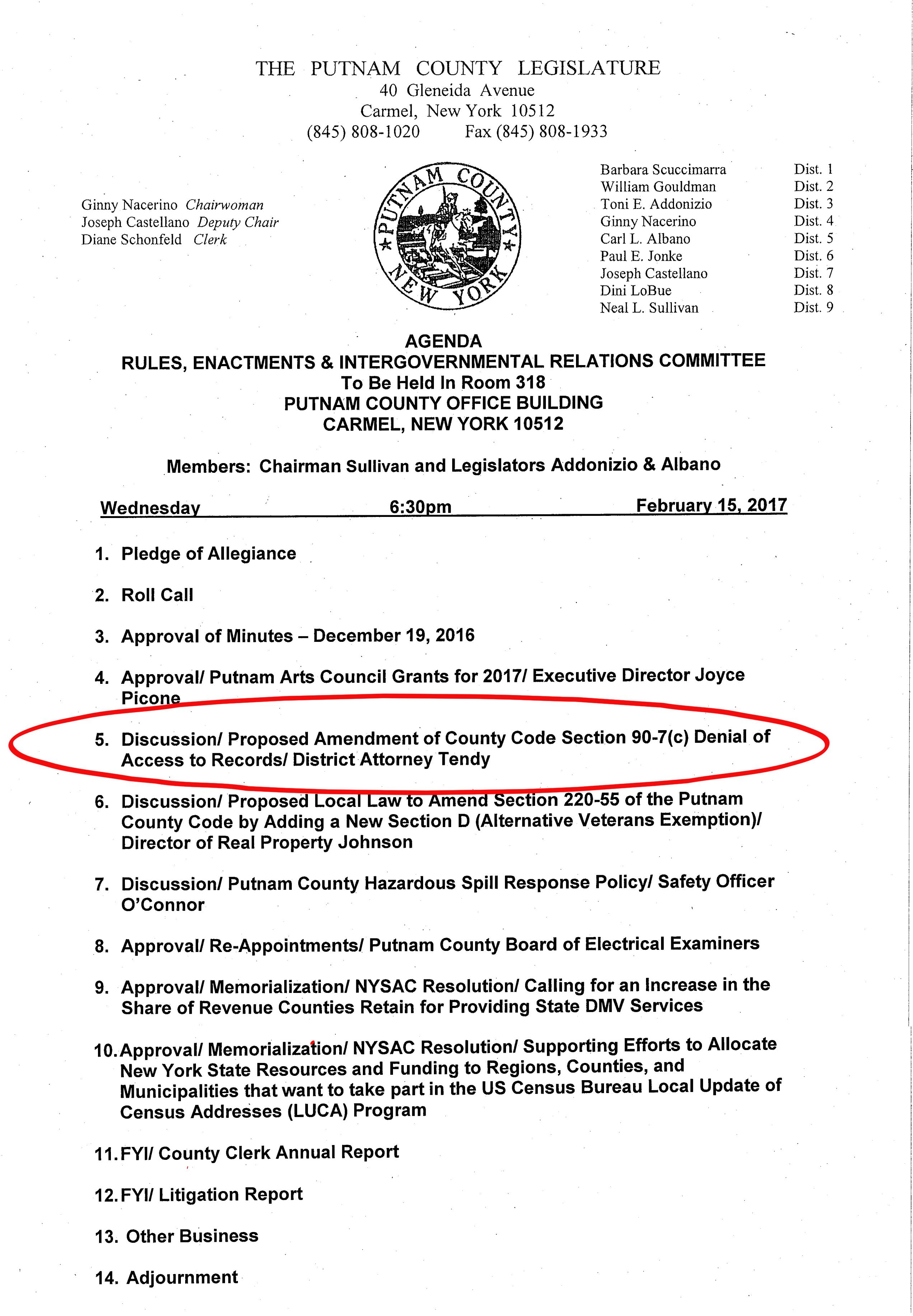 2017_02-15_Rules_Committee_AgendaWeb.jpg