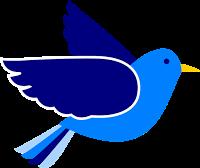 bird-307767_960_720.png