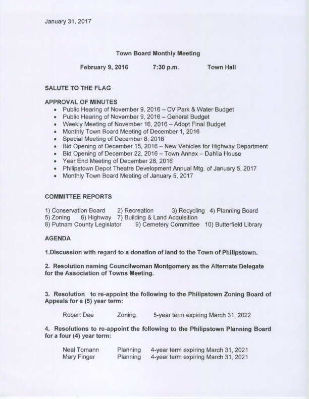 2017-02-09-philipstownTBmeeting-1.png