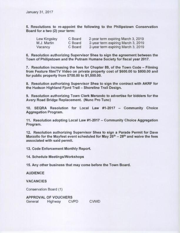 2017-02-09-philipstownTBmeeting-2.png