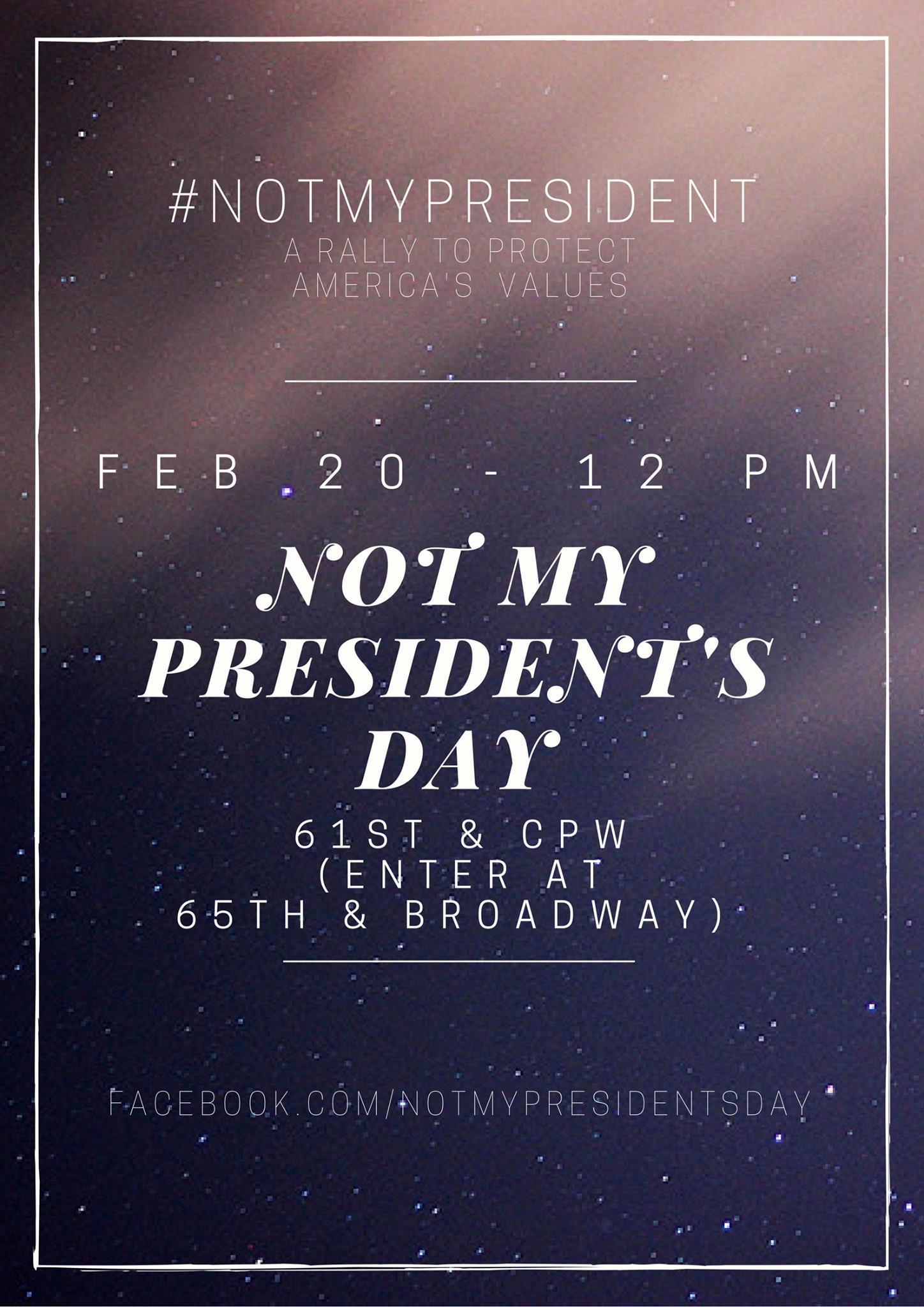 notmypresidentsday-nyc.jpg