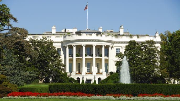 notmypresidentsdaynewpaltz.jpg