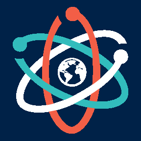 scienceMarchLogo.jpg