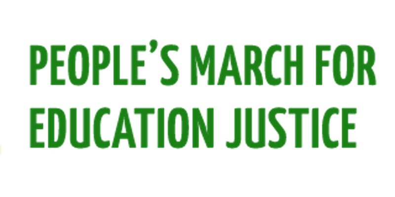 march4educationJustice.png