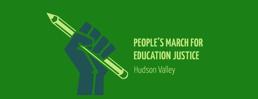 peoplesmarch-hudsonvalley.jpg