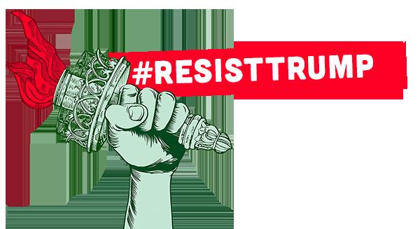resisttrump_torch_s.png
