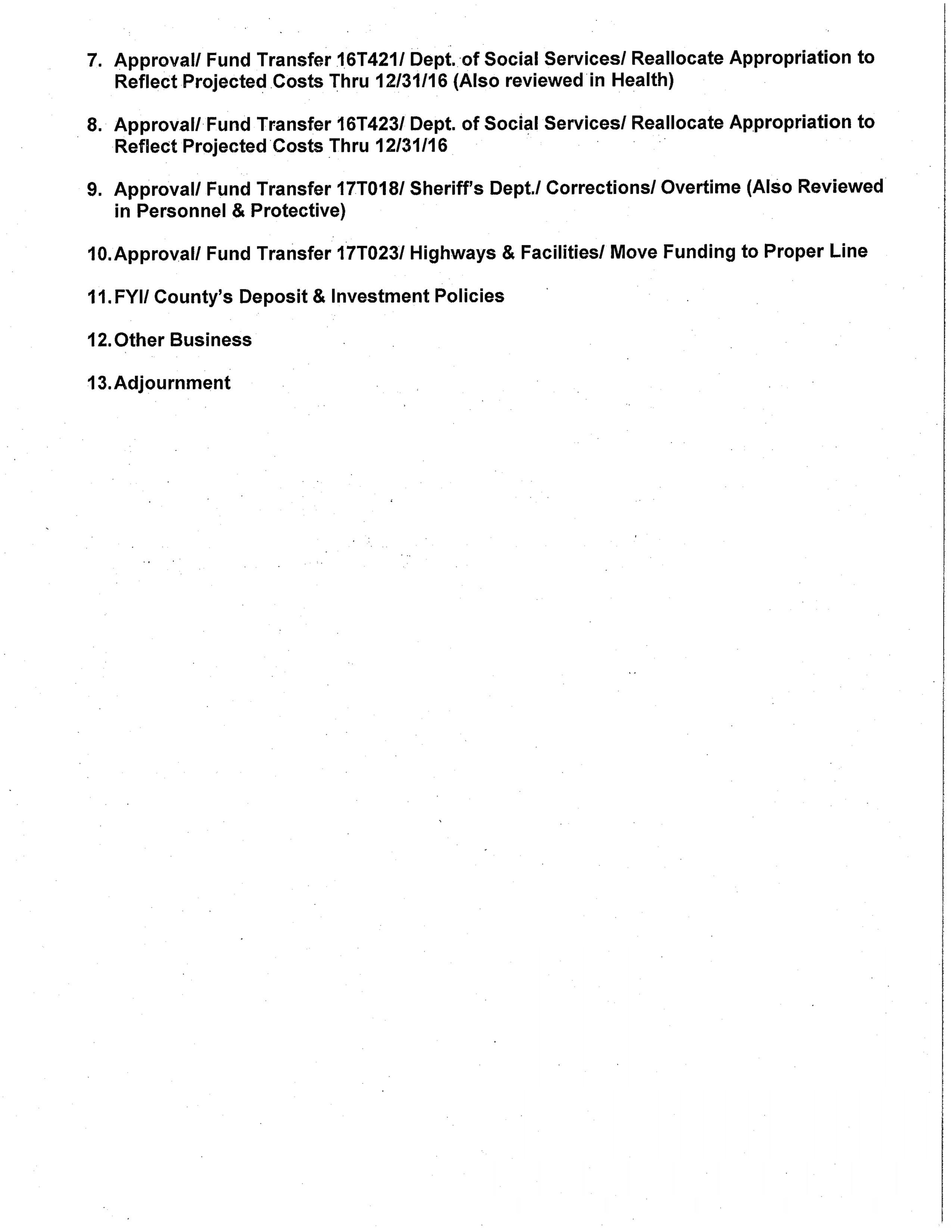 AuditCommitteeMeeting-Feb2017-2.jpg