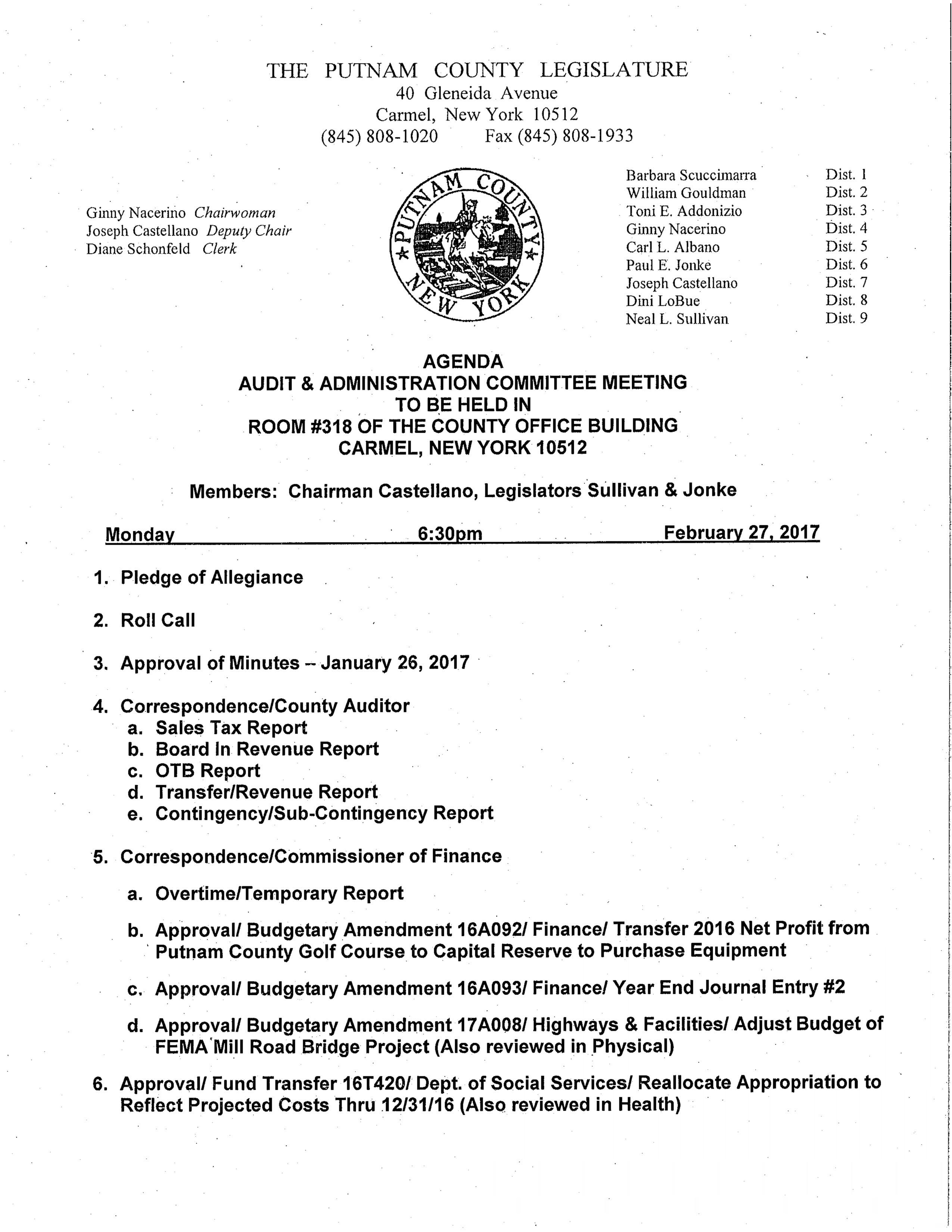 AuditCommitteeMeeting-Feb2017.jpg