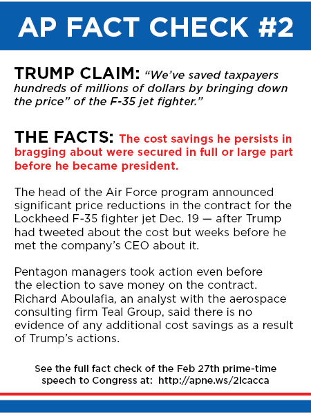 2017_03-01_AP_Fact_Check_2.jpg