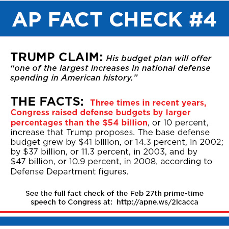 2017_03-01_AP_Fact_Check_4.jpg