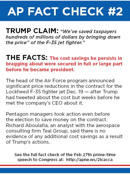 2017_03-01_AP_Fact_Check_2.jpg