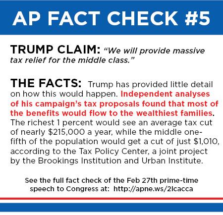 2017_03-01_AP_Fact_Check_5.jpg