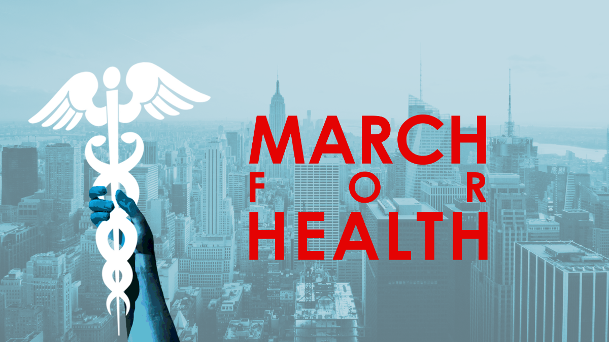 marchForHealthNYC.png