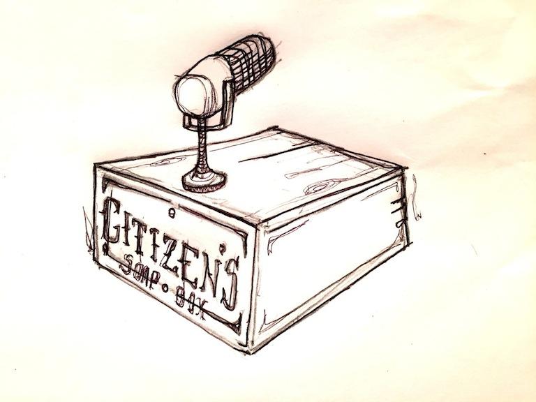 citizenssoapboxlogo.jpg