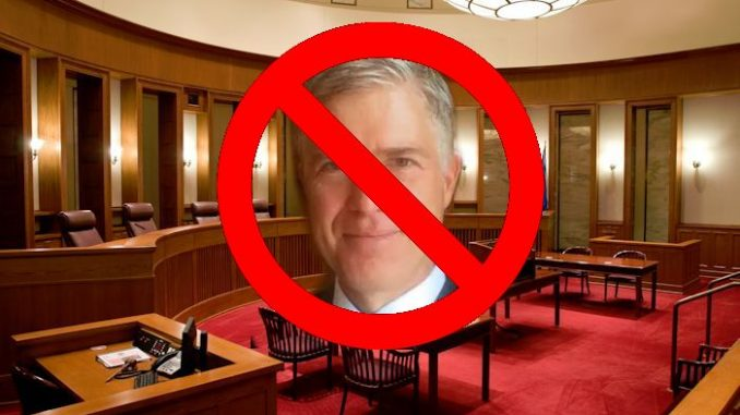 Say-no-to-Neil-Gorsuch-678x381.jpg