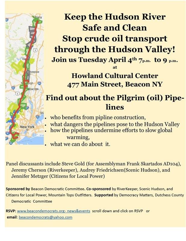 pilgrim-pipelines_1_orig.jpg