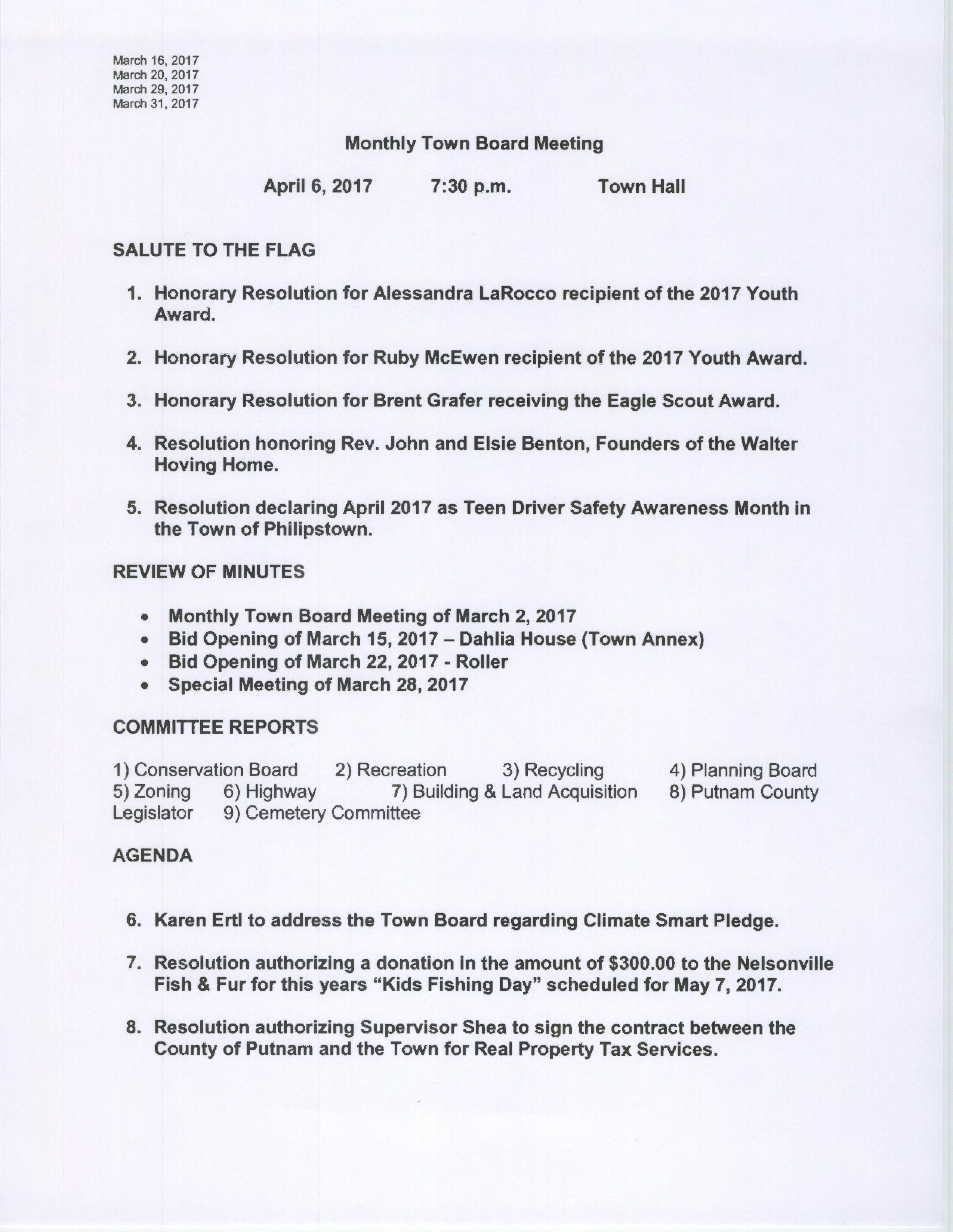 2017_04-06_Town_Board_Agenda_1.jpg