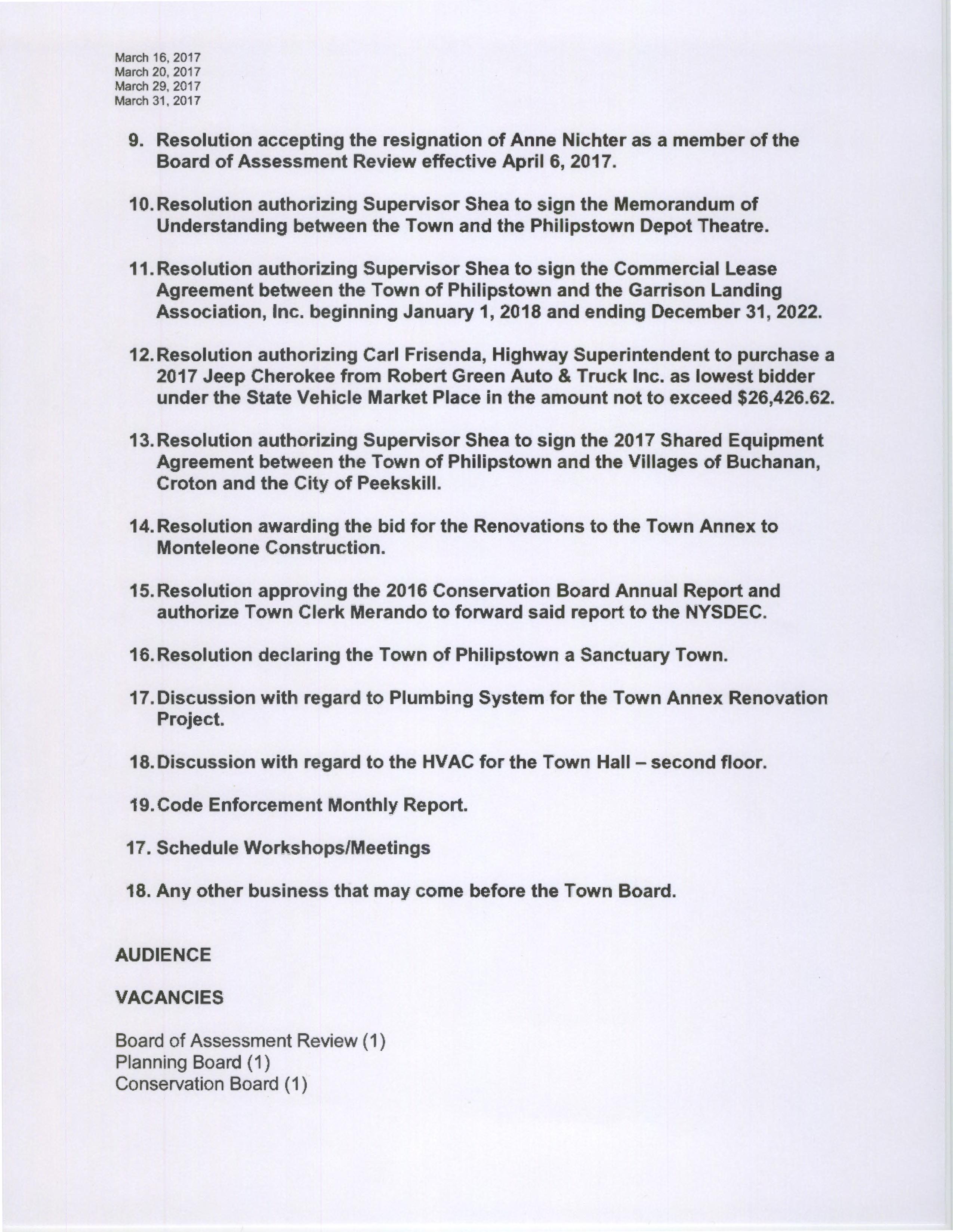 2017_04-06_Town_Board_Agenda_2.jpg