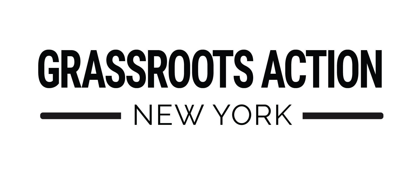 grassrootsActionNY.jpg